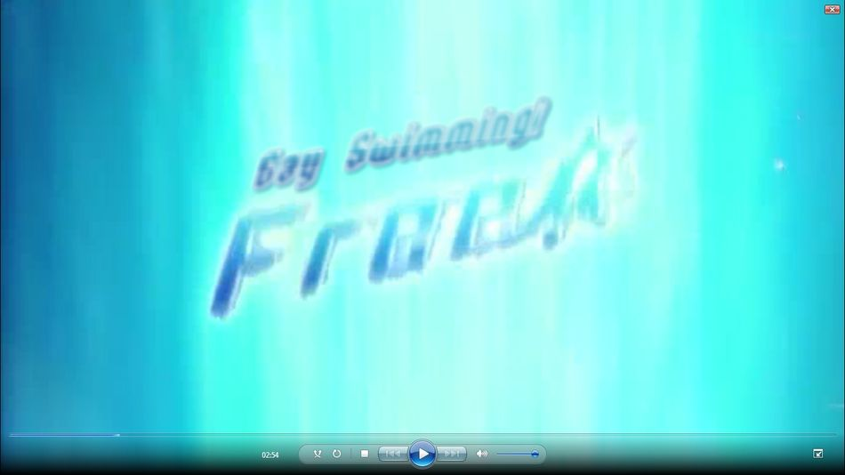 free! anime stated as gay swimming anime.jpg