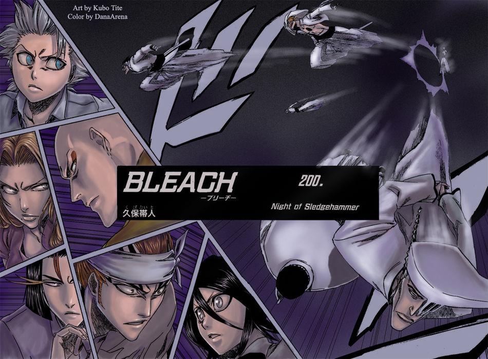 1_bleachpruebacopiarnw200cover.jpg