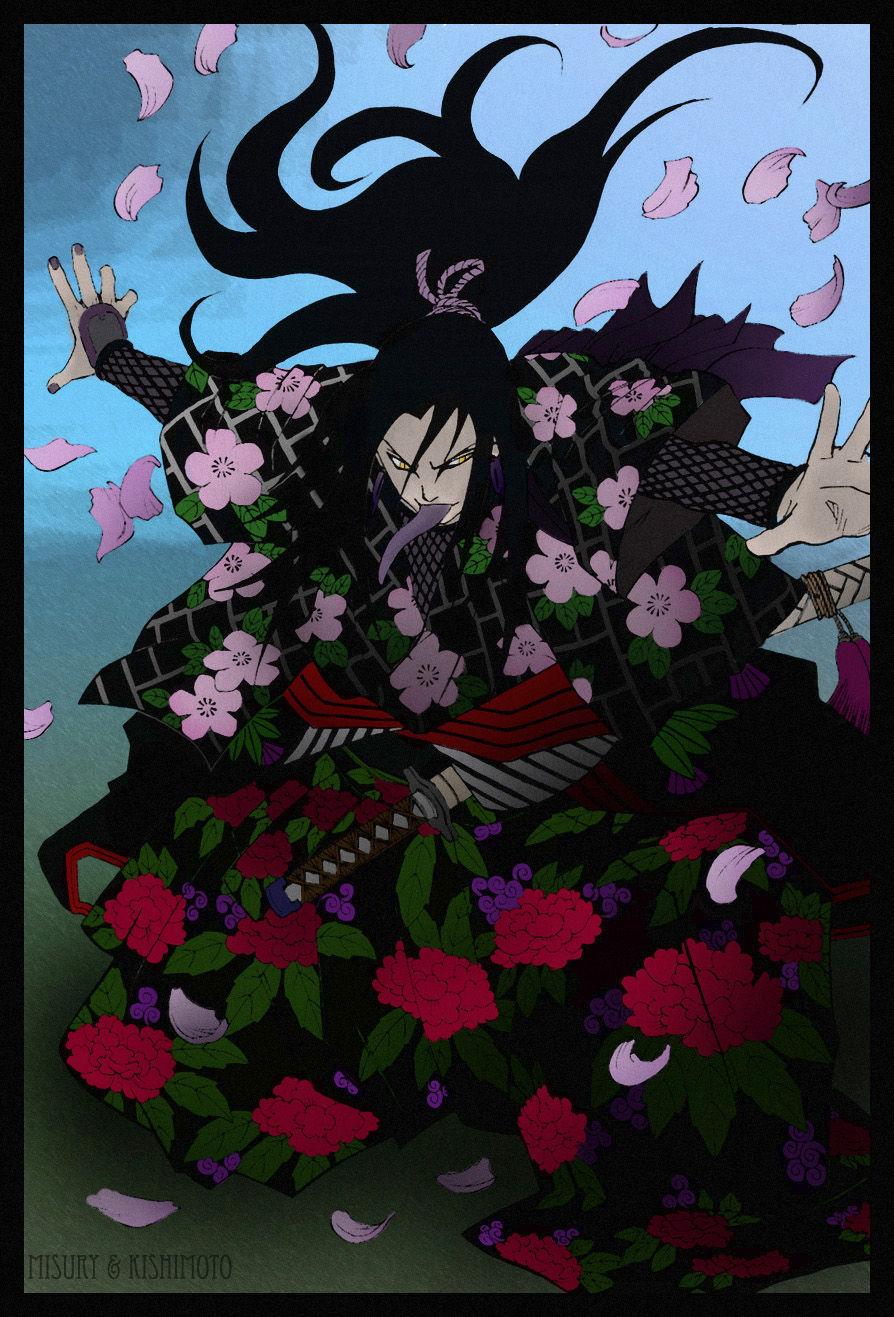 1_orochimaru_f__r_mai08_copy.jpg