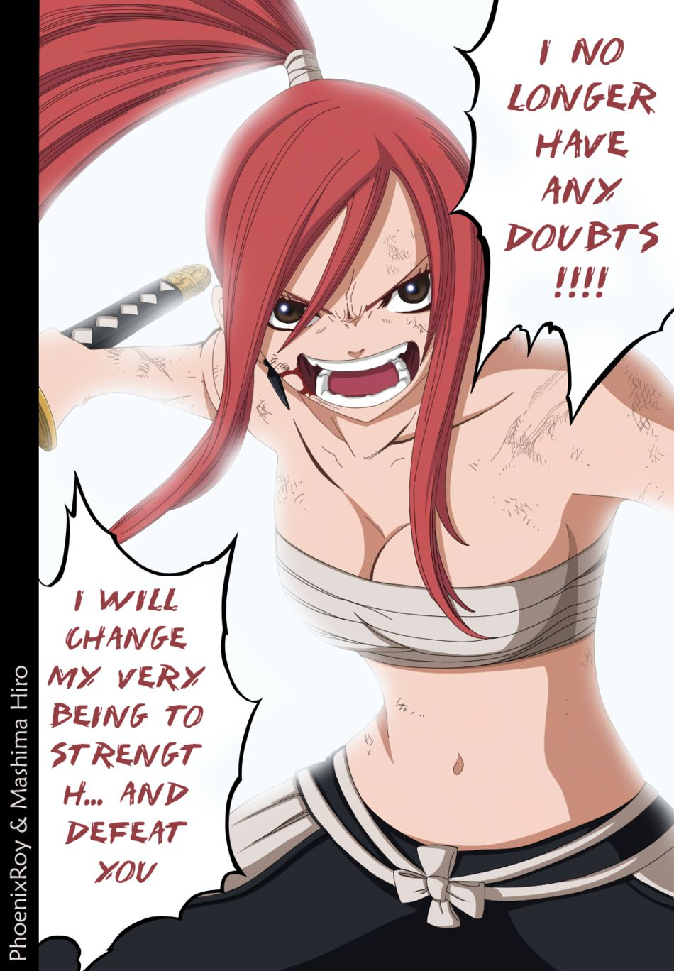 1_Fairy_Tail_ch091_p20color_copy.png