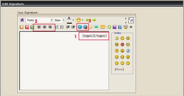 1_04-4_-_Sig_Edit.png