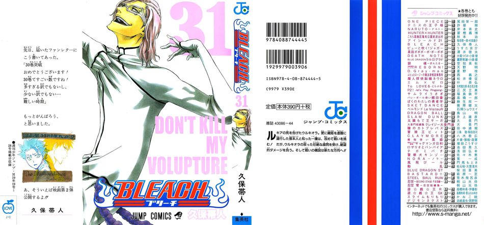 1_Bleach_vol_31.jpg