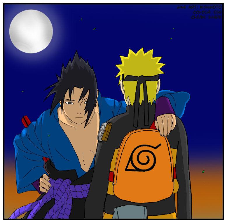 1_sasukeattackingnaruto9uu.jpg