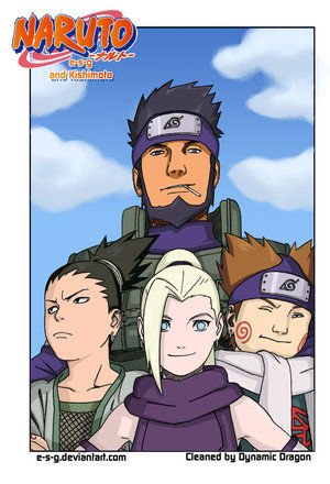 1_Naruto_Chapter_330_by_e_s_g.jpg