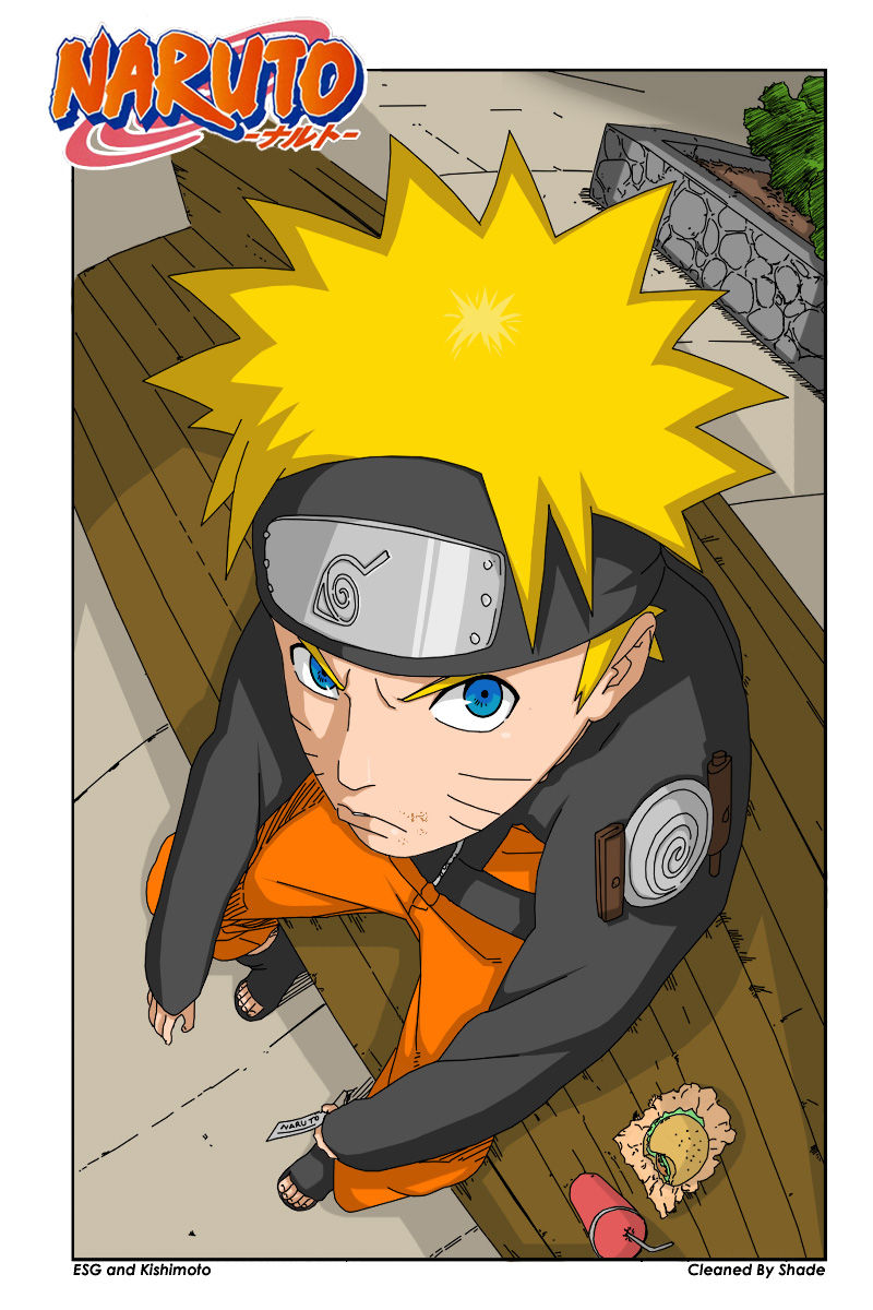 1_Naruto_319_Cover_by_e_s_g_S_26I.jpg