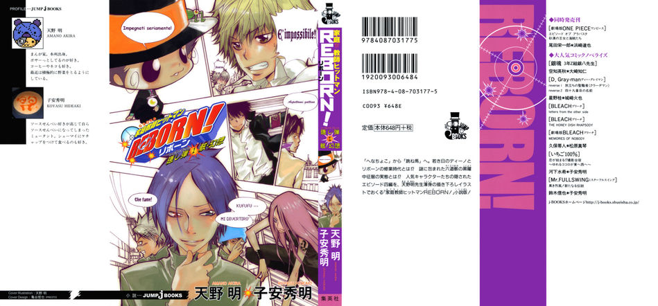 1_Katekyo_Hitman_Reborn_Novel_1.jpg