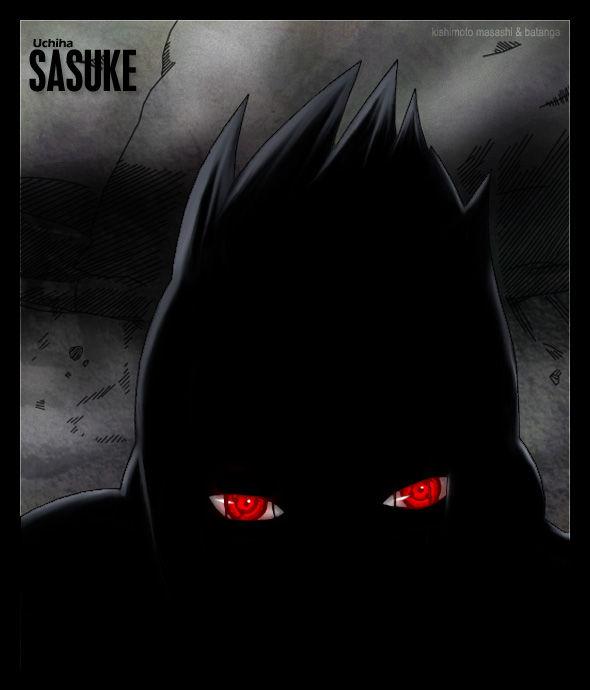 1_Uchiha_Sasuke_by_Batanga.jpg