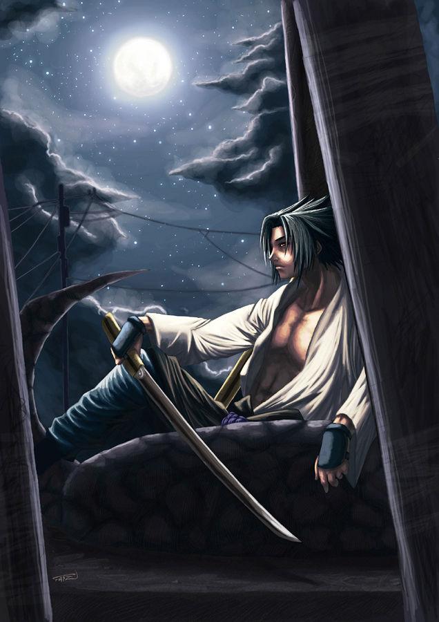 1_Sasuke___Dark_Desire_by_UVER.jpg