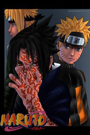 1_Naruto__Sasuke__Yondaime_color_by_supersephiroth.jpg