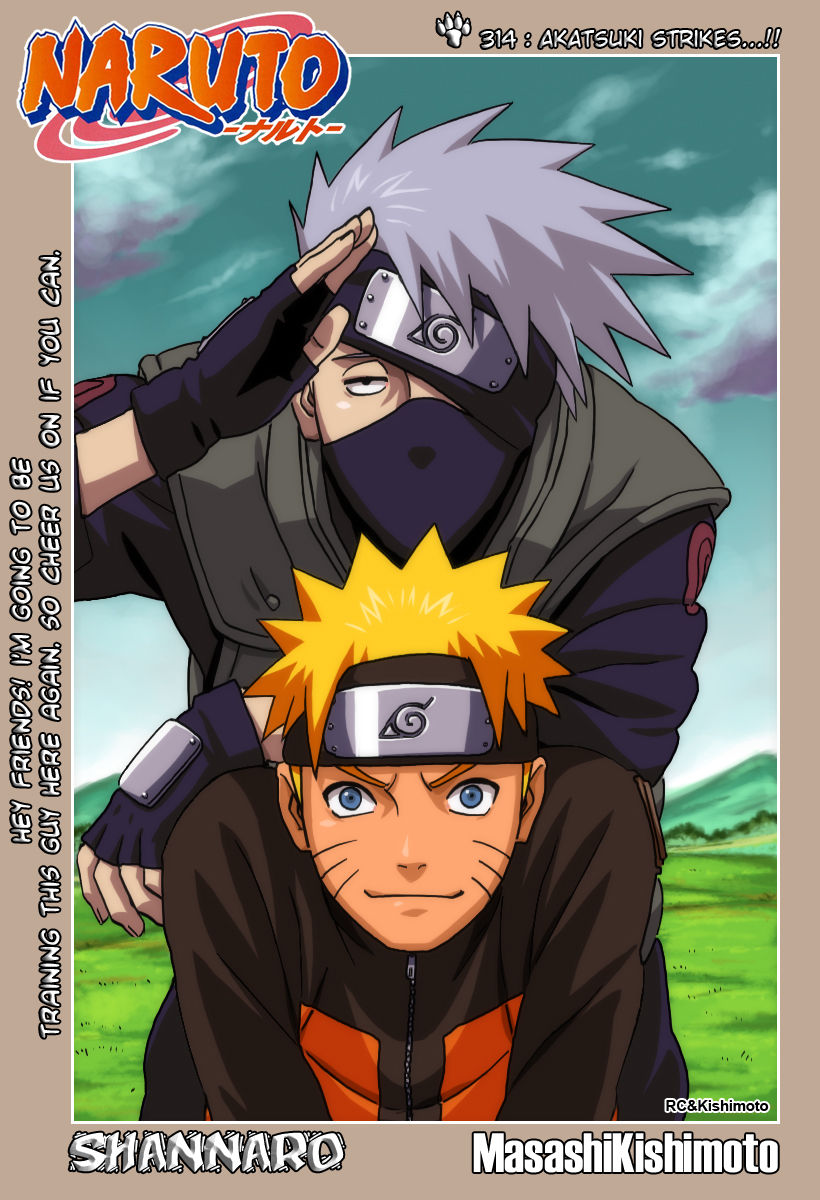 1_Naruto_v35_ch314_p01_20copy.jpg