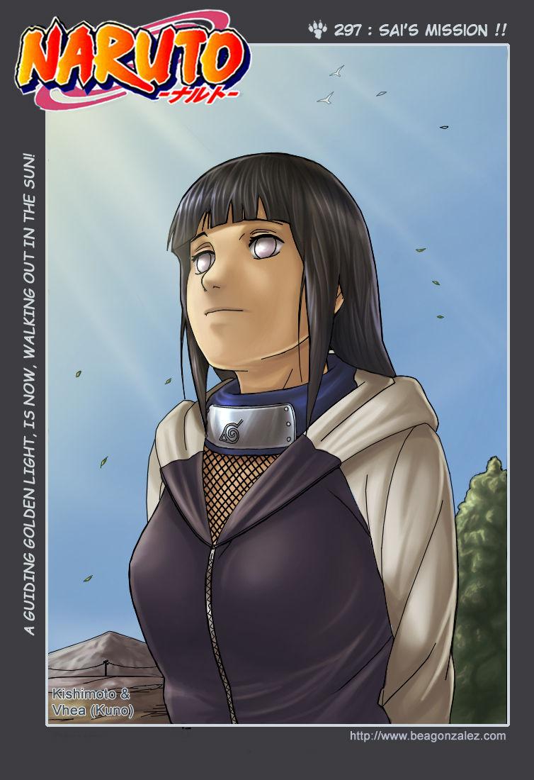 1_Naruto_ch297_Cover_vhea_Shannaro.jpg