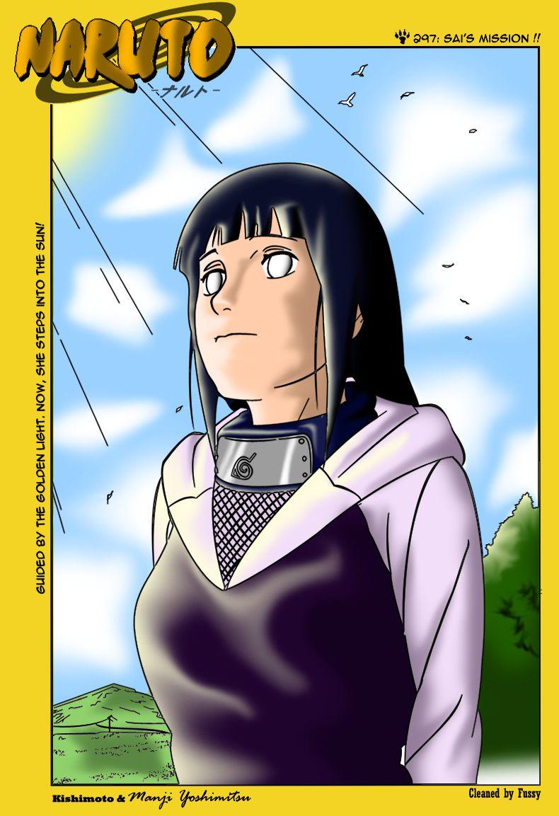 1_Naruto_ch297_Cover_Manji_20Yoshimitsu_EOD_JapFlap_Shannaro_7E1.jpg
