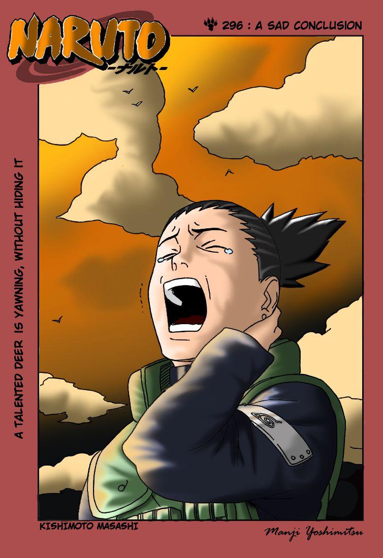 1_Naruto_ch296_Cover_Manji_20Yoshimitsu_EOD_JapFlap_7E0.jpg