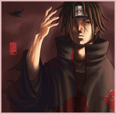 1_Itachi_by_UVER.jpg