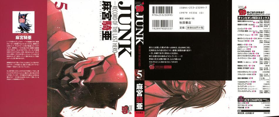 1_Junk_v05.jpg