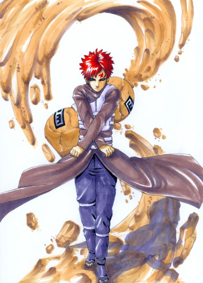 1_Gaara_all_mighty_by_pokefreak.jpg