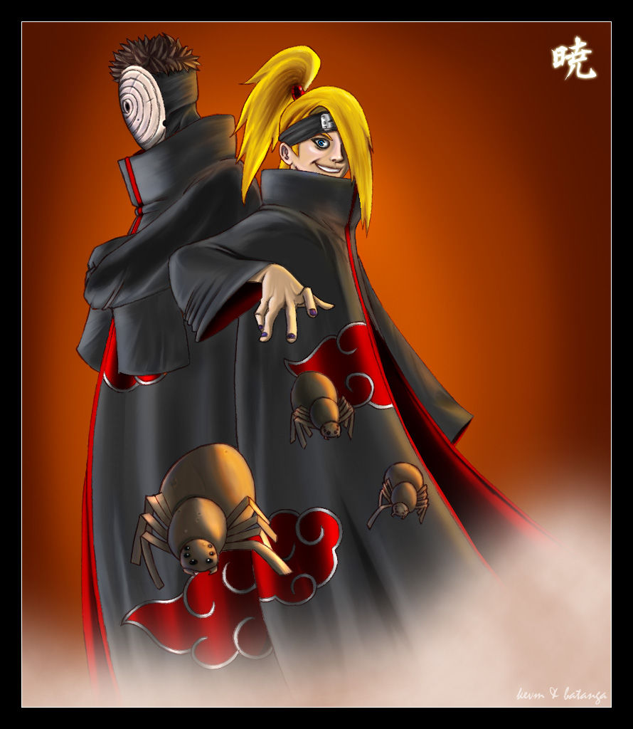 1_Deidara_and_Tobi_by_Batanga.jpg