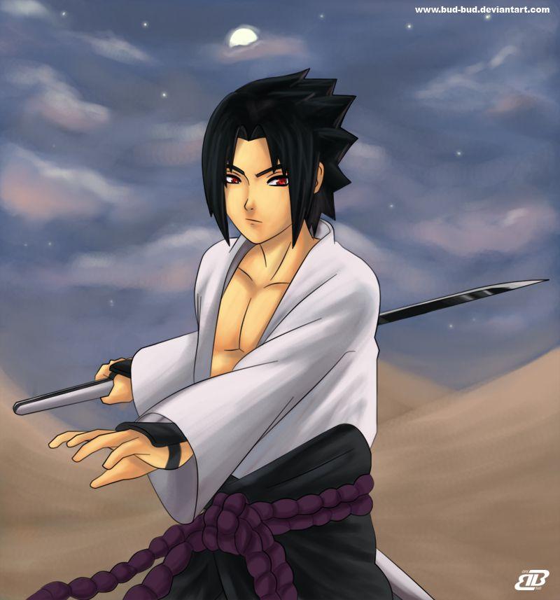 1_Uchiha_Sasuke_by_BuD_bUd.png