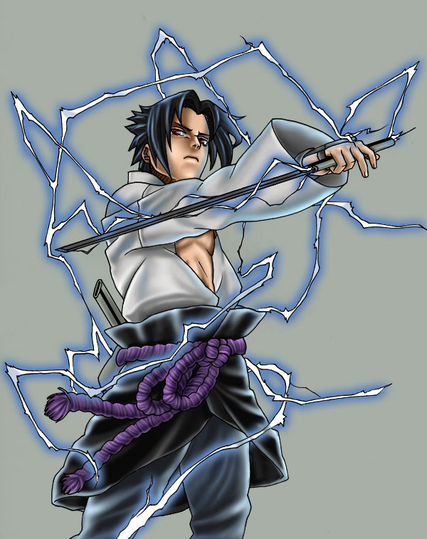 1_Sasuke_collab__pokefreak_by_RemusChile.jpg