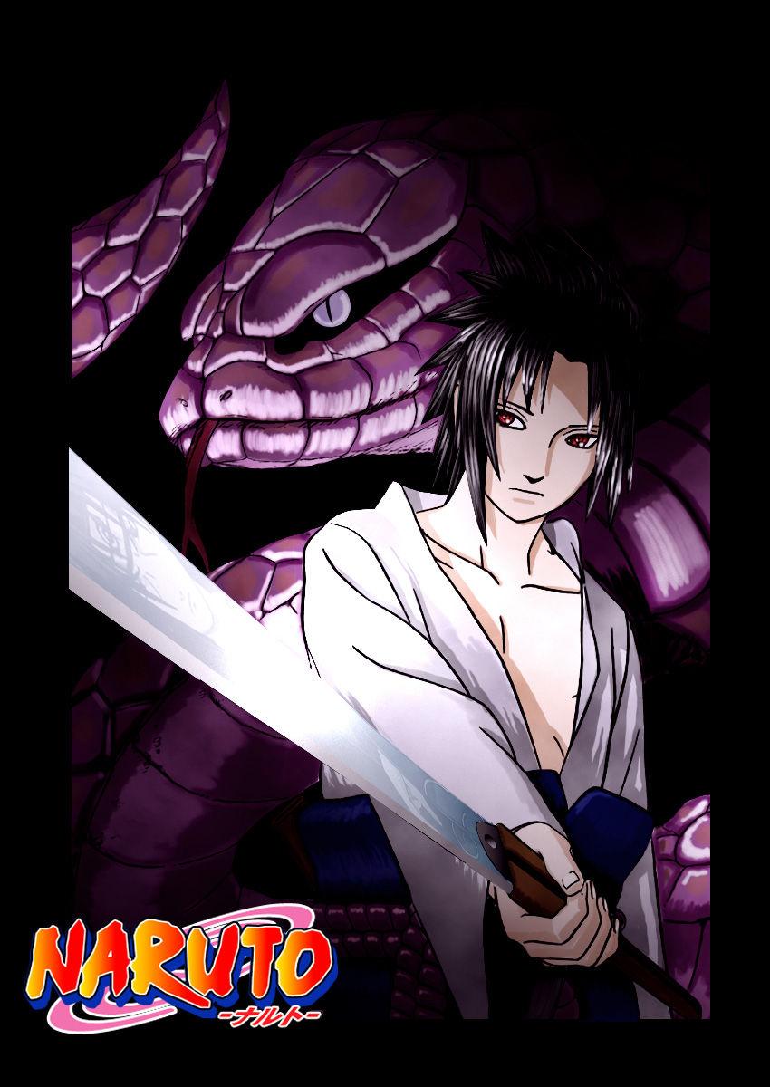 1_sasukech308cover5a0kg_ak46.jpg