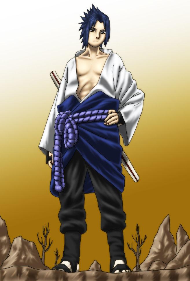 1_sasuke7xmcopy06we.jpg
