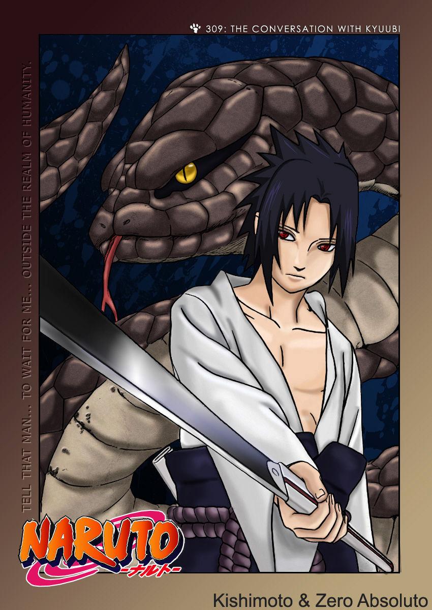 1_sasuke309covercopy4mz.jpg