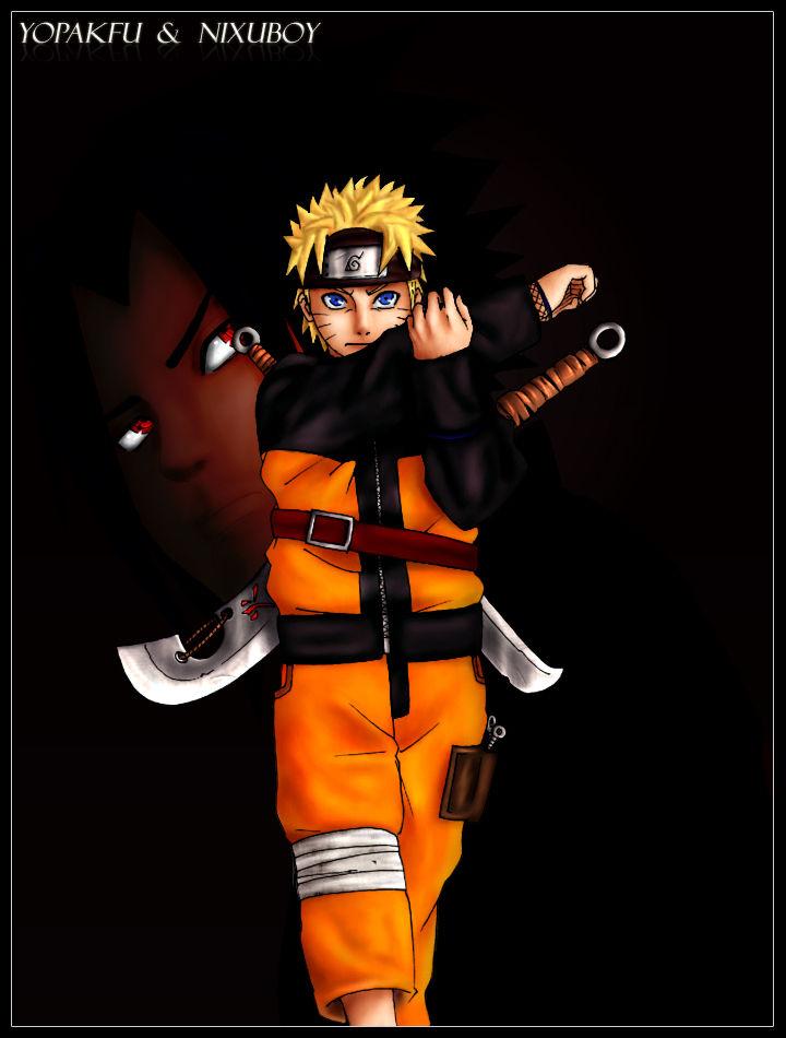 1_Naruto_vs__Sasuke___Round_2_by_nixuboy.jpg