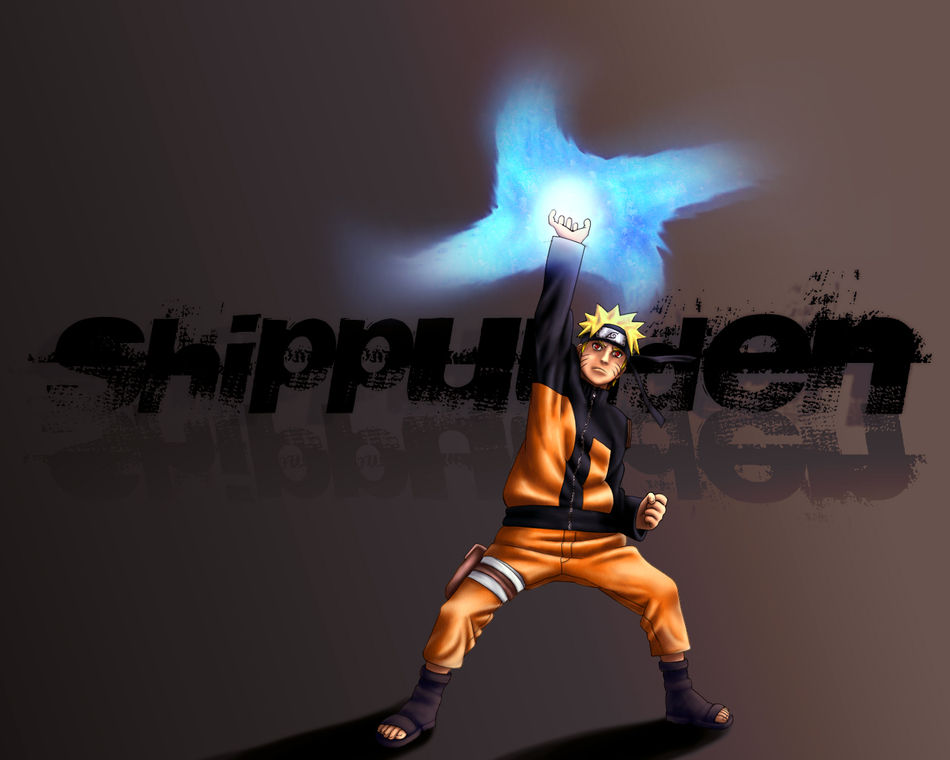 1_Naruto_Shippuuden_by_nixuboy.jpg