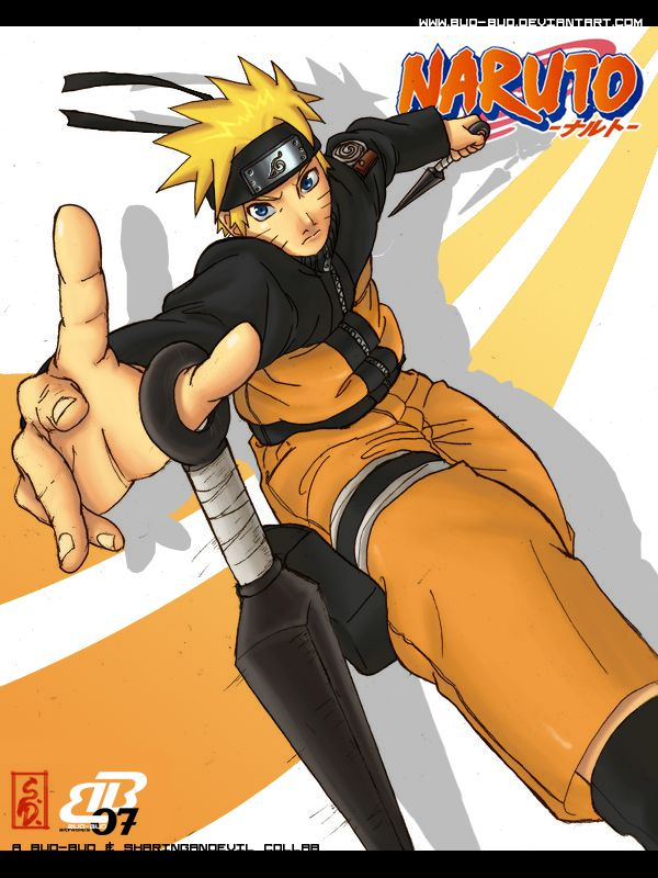 1_Naruto_Collab_by_BuD_bUd.png