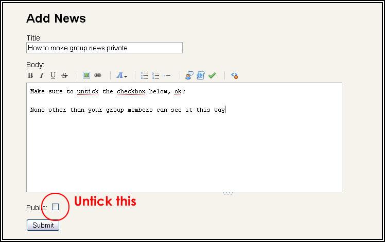 1_Add_News.jpg