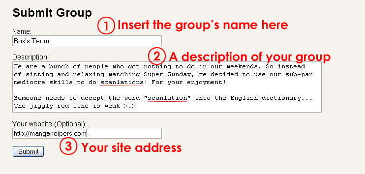 1_Submit_Group.jpg