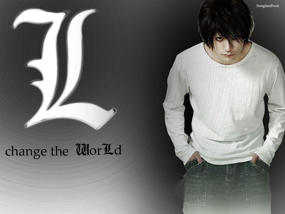 1_L_change_the_world__fixed_.jpg