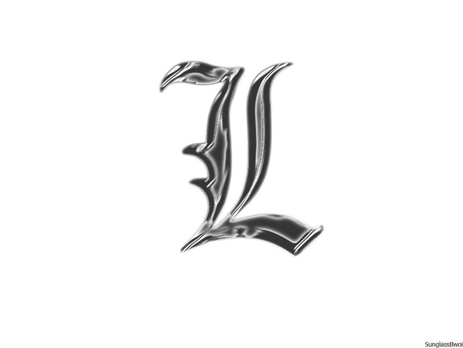 1_L.jpg
