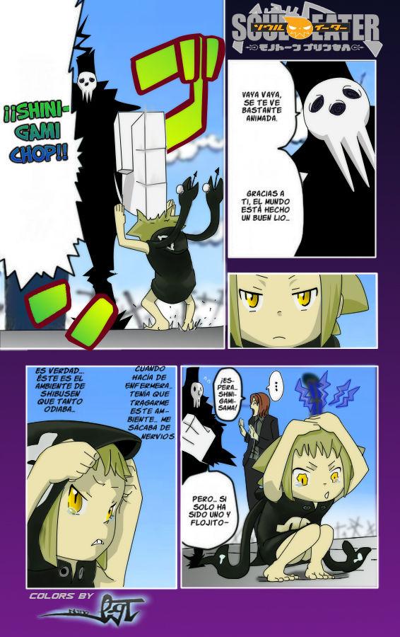 1_SE_pg-_41_manga.jpg