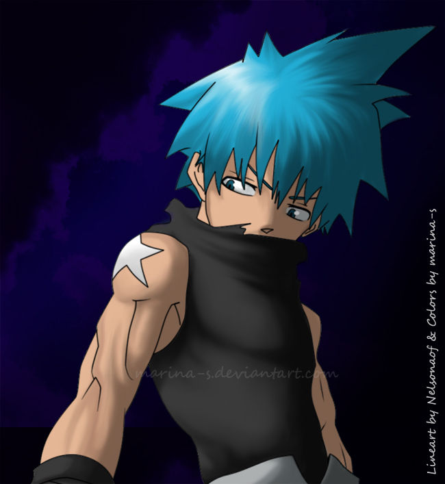 1_Black_Star_LINEART_by_nelsonaof_c__pia.jpg