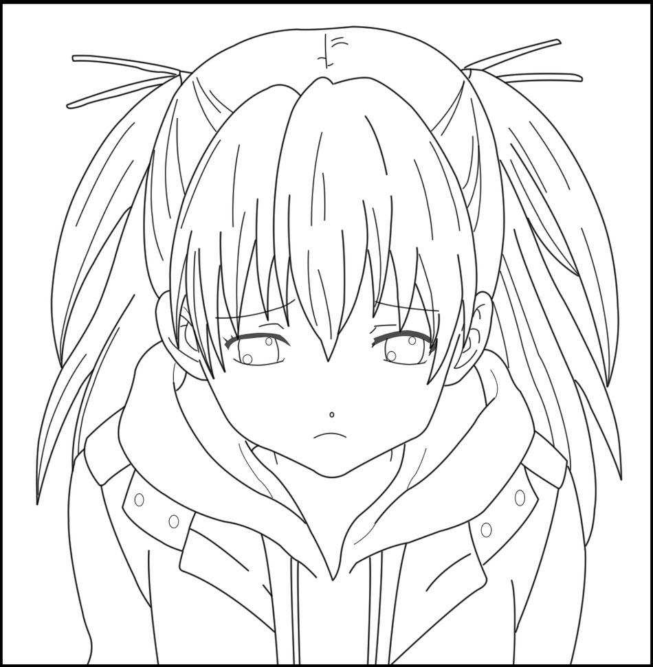 1_Koyoi_1.jpg