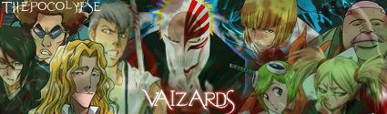 1_Vaizard_Signature_redone.jpg