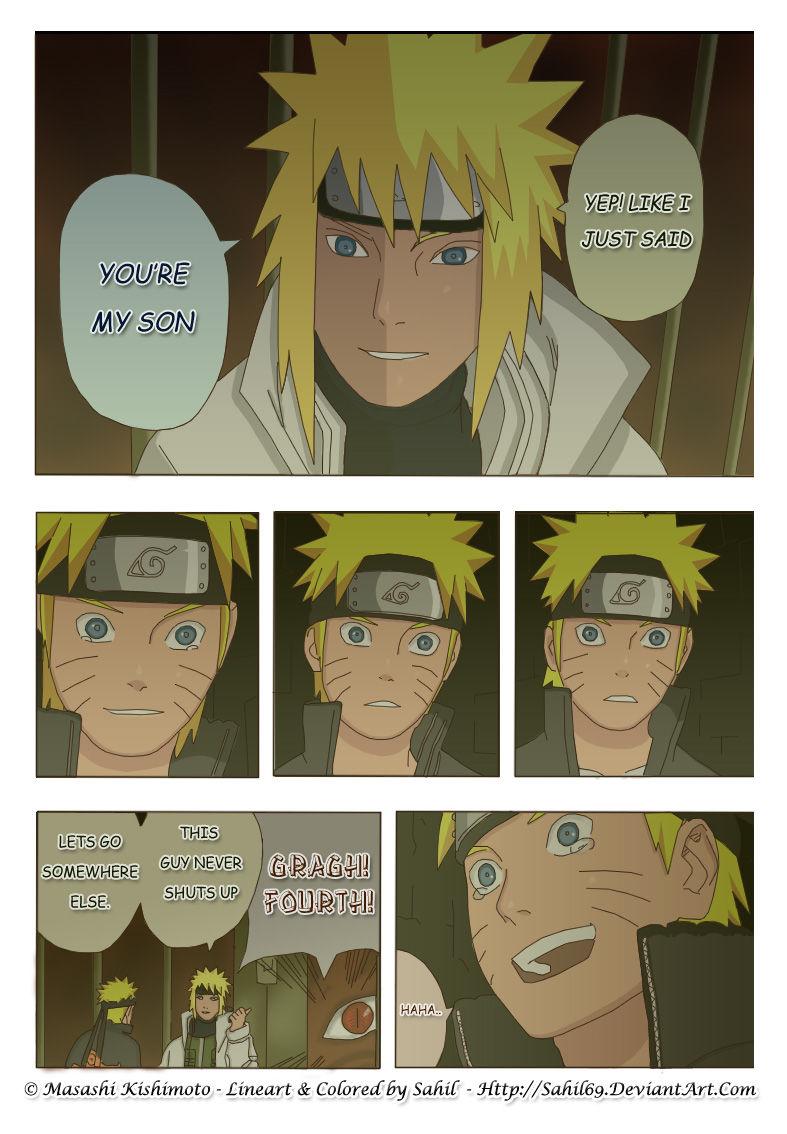 1_Naruto-Chap-440-page-4.jpg