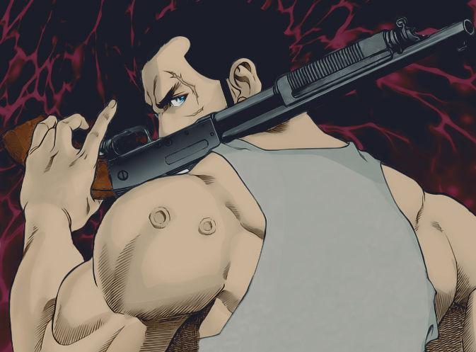 1_Shogo_Kawada_with_gun_by_Jack_Joker.jpg