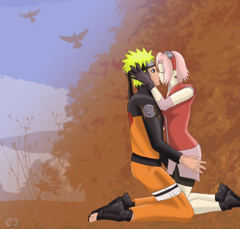 1_091116_Naruto_Sakura.jpg