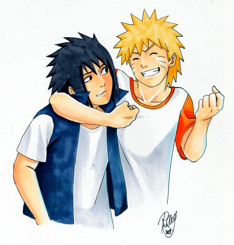 1_NaruSuke_color_copy.jpg