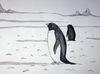 pinguinzinho.jpg