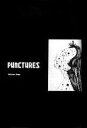 Punctures