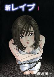 Shin rape